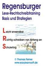 Basis- und Strategientraining